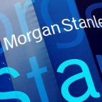 Morgan Stanley, Accessing female graduate talent