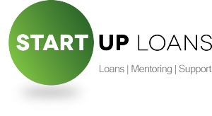 Start-Up-Loans-new-logo