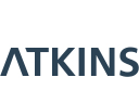 STEMming Forth project, improving the way the Atkins promotes STEM careers