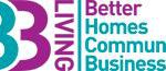 B3Living – Flexible Working