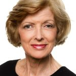 Dame Fiona Woolf DBE