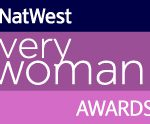 NatWest Every Women awards