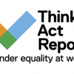Think Act Report