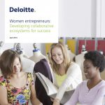 Deloitte uk women entrepreneurs